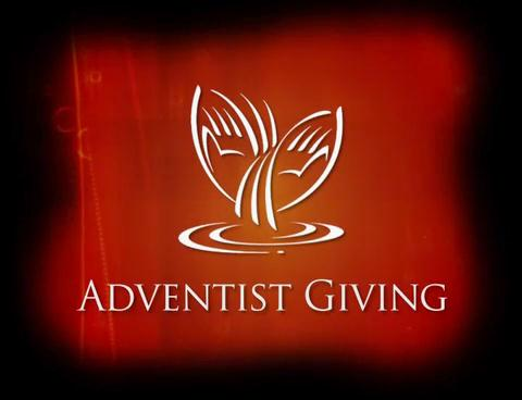 Adventist Giving